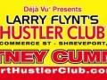 Courney-Cummz---billboard-v2