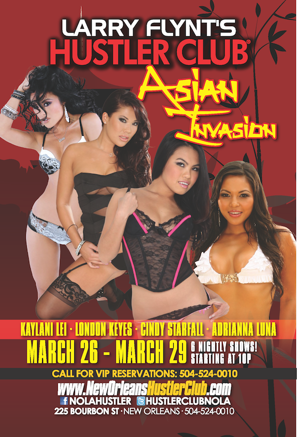 NOLA hustler asian invasion_Page_1