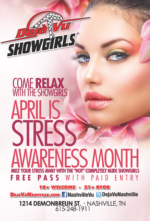 dejavu nashville - stress awareness month_Page_1