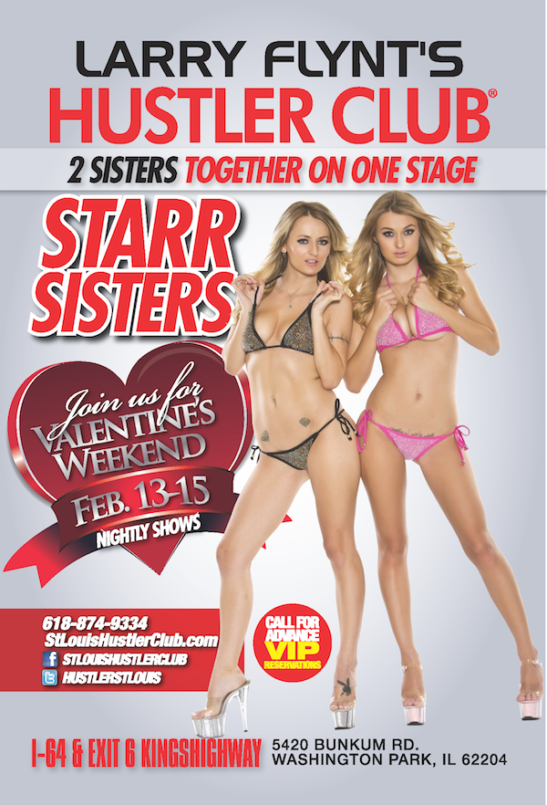 st louis hustler - starr sisters - feb 2014_Page_2