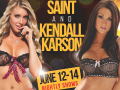 lv hustler june 2014 promo - samantha saint - kendall karson_Page_1