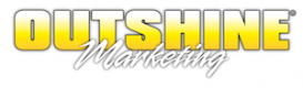 Outshine Marketing